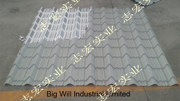 metal-roof-tile-roll-formin.jpg