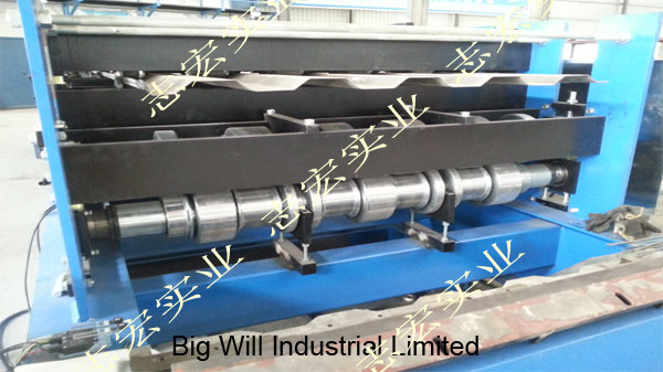 carriage board roll forming machine good quality.jpg